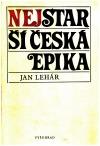Nejstarší česká epika