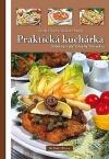 Praktická kuchárka - Dobré recepty Zdenky Horeckej