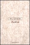 Faidros