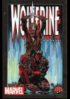 Wolverine (kniha 06)