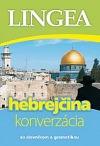 Slovensko-hebrejská konverzácia