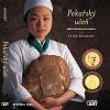 Pekařský učeň - Umění dokonalého chleba
