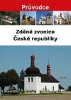 Zděné zvonice České republiky