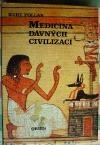 Medicina dávných civilizací