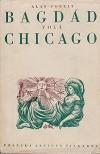 Bagdád volá Chicago