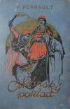 Cikánský poklad