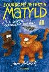 Soukromý detektiv Matyld - Na stopě sériového vraha