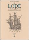 Lodě veslové a plachetní