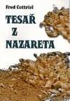 Tesař z Nazareta