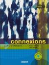 Connexions 1 - pracovní sešit