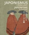 Japonismus v českém umění