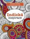 Indická inspirace
