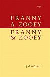 Franny a Zooey / Franny & Zooey