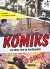 Komiks: Od roku 1968 do současnosti
