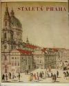 Staletá Praha III