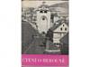 Čtení o Berouně 1265 - 1965