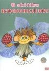 O skřítku Racochejlovi