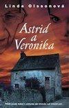 Astrid a Veronika