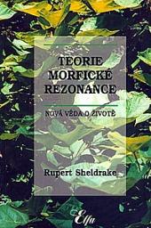 Teorie morfické rezonance