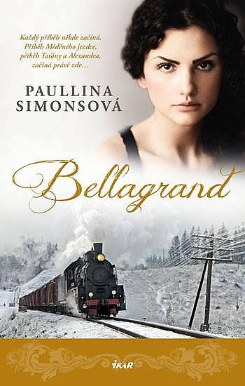 http://www.databazeknih.cz/knihy/tatana-a-alexandr-bellagrand-262429
