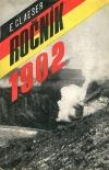 Ročník 1902