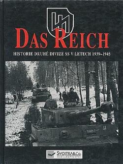 SS - DAS REICH