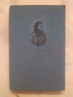 Lena obálka knihy