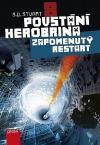 Povstání Herobrina 8: Zapomenutý restart