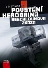 Povstání Herobrina 9: Seschlounova zkáza