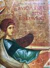 Byzantské misie u Slovanů