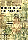 Dobrodružství architektury