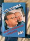 Jan Nedvěd I. - Písně z desek JAKUB, SEDMIKRÁSKA, FRANTIŠEK