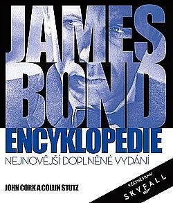 James Bond - Encyklopedie