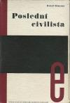Poslední civilista