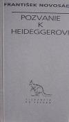 Pozvanie k Heideggerovi