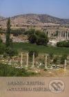 Dejiny a kultúra antického Grécka a Ríma