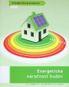 Energetická náročnost budov - Energetická gramotnost