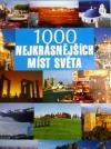 1000 nejkrásnějších míst světa