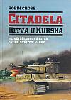 Citadela: Bitva u Kurska