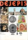 Dějepis středověk pro základní školy (2. díl)