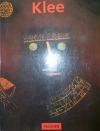 Paul Klee 1879–1940