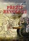 Přežít revoluci: Cestovní deník Nicholase Cresswella 1774-1777