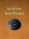 Sloveni a Slovensko
