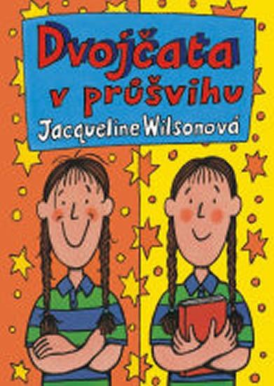 Výsledek obrázku pro jacqueline wilsonová