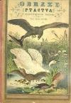 Názorný přírodopis ptactva