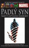 Padlý syn: Smrt Captaina Ameriky