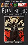 Punisher: Vítej zpátky, Franku část 2