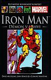 Iron Man: Démon v lahvi