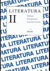 Literatura II Výklad Interpretace Literární teorie