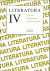 Literatura IV Výklad Interpretace Literární teorie